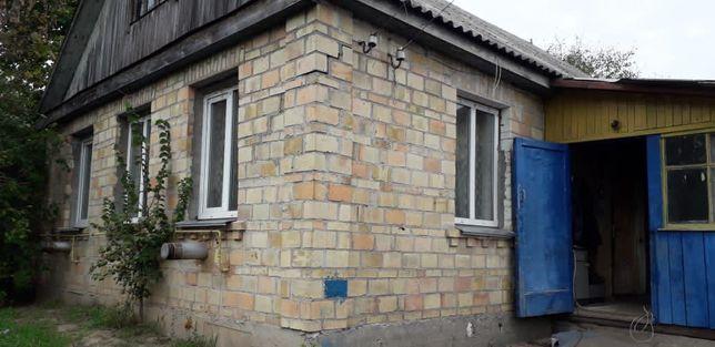 Продам дом Киевская область