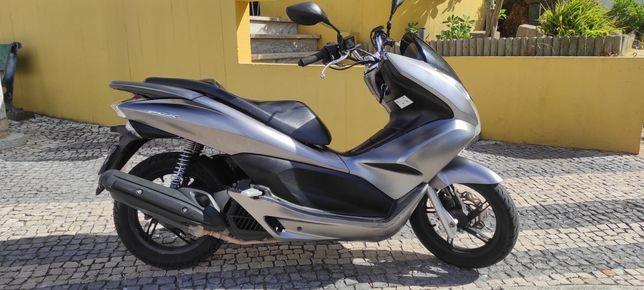 Mota / scooter / PCX