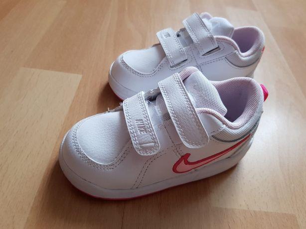 Buty dziecięce Nike 23.5