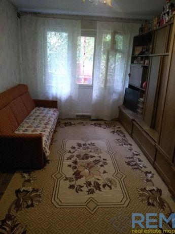 2-х комнатная квартира в центре Черемушек 4 тв
