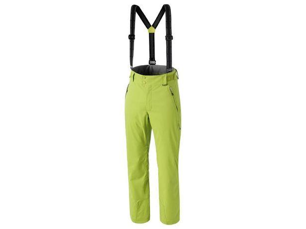 Męskie spodnie narciarskie Atomic Alps pant rozm. L