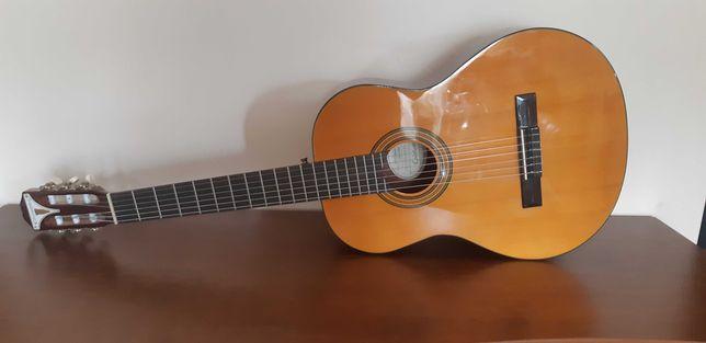 Gitara akustyczna Epiphone PRO-1 Classic