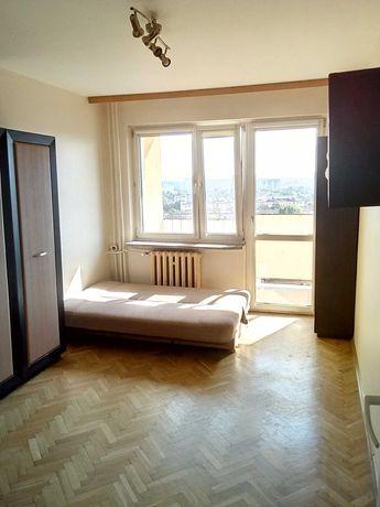 sprzedam mieszkanie 50m Rzeszow Dabrowskiego