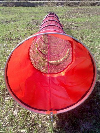 Садок для рыбалки 3 метра