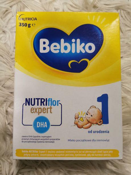 Bebiko nutriflor expert 1