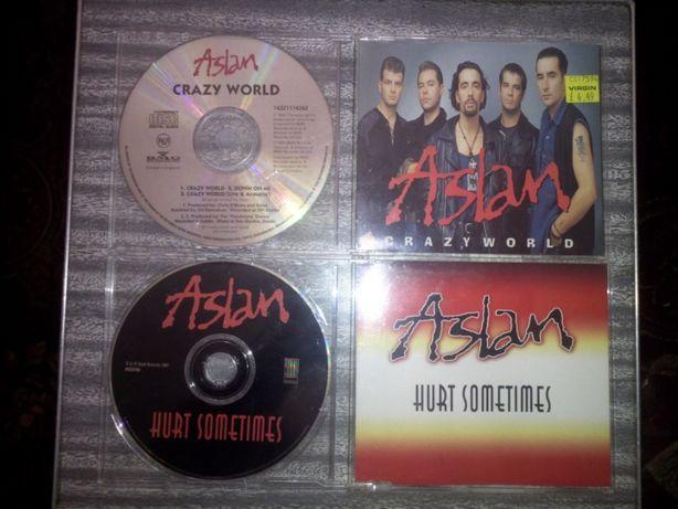 Продам Audio CD