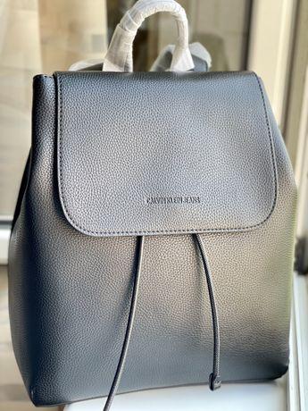 Рюкзак/сумка Calvin Klein guess tommy hilfiger zara