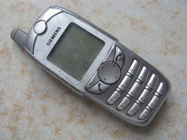 Телефон Siemens SL45i