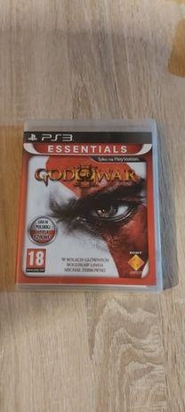 4 Gry oryginalne PS3 całość za 50 zł