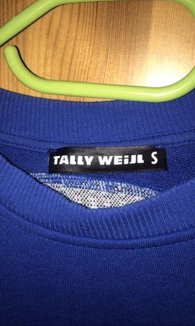 Bluza Tally Weijl