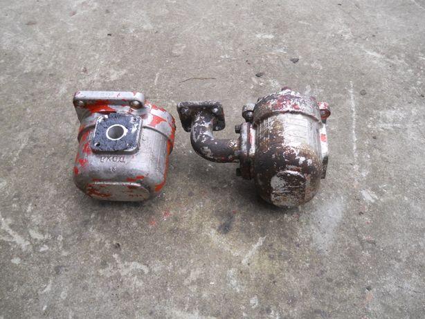 Pompa hydrauliki Mtz 80 i 50