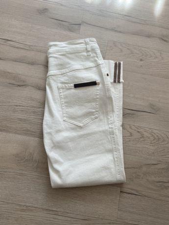 Brunello Cucinelli джинсы