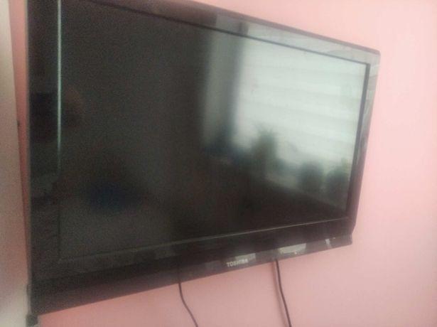 Telewizor 40 cali Toshiba sprawny