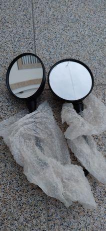 Espelhos Originais BMW Gs Adventur