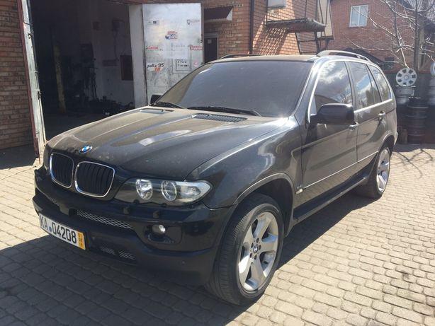 СТО Розборка ШРОТ BMW E38 E39 E46 E53 E60 E65 E36 E34 E32 E30 E28 X5