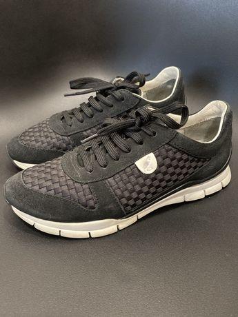 Geox кросовки