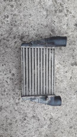 VW Passat B5,Audi a4 b5,Audi a6 c5 1.9 TDI,110KM,AFN,Intercooler