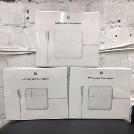 Зарядка на MacBook Air MacBook Pro MagSafe 1, MagSafe 2