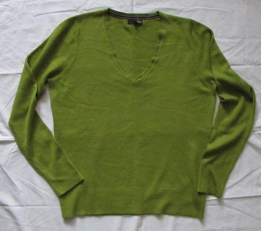 Sweter meski NEXT M