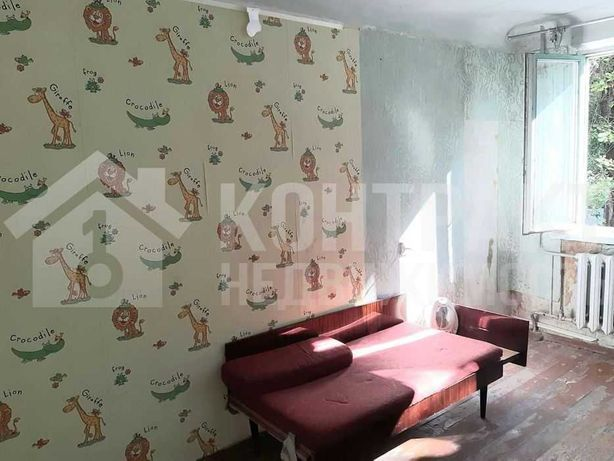 212307853Л5 Продам 2 комнатную квартиру по проспекту Науки