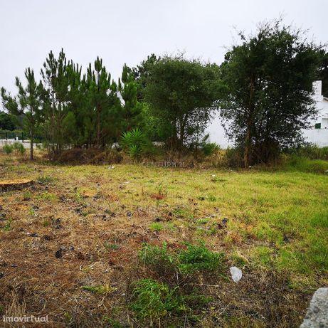 Terreno na Lagoa de Albufeira - Sesimbra