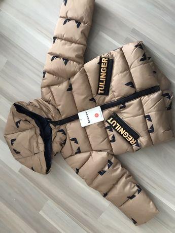 Куртка осень, курточка