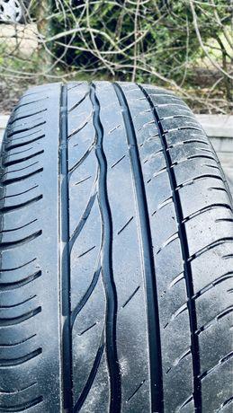 Bridgestone Turanza ER300 215/55R17