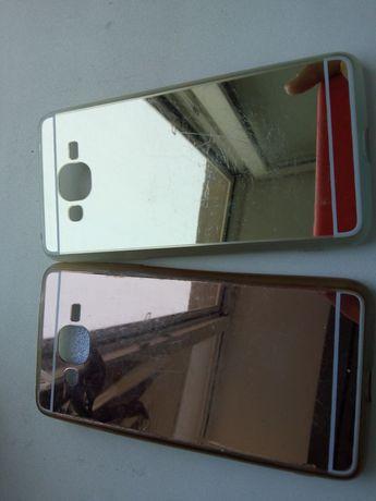Продам чехол для Samsung g531h