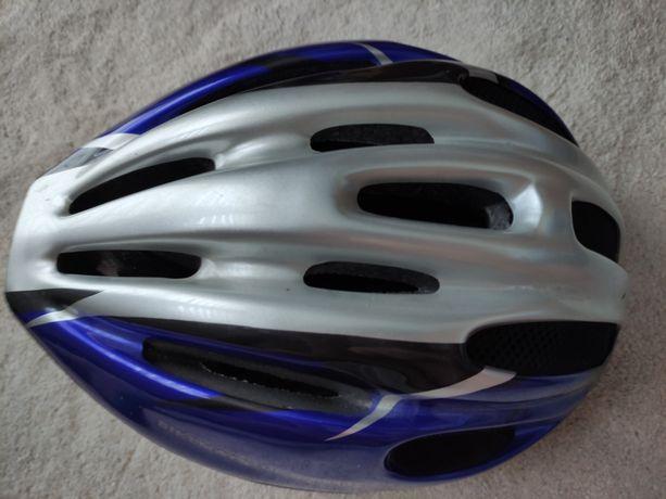 Kask rowerowy Bikemate