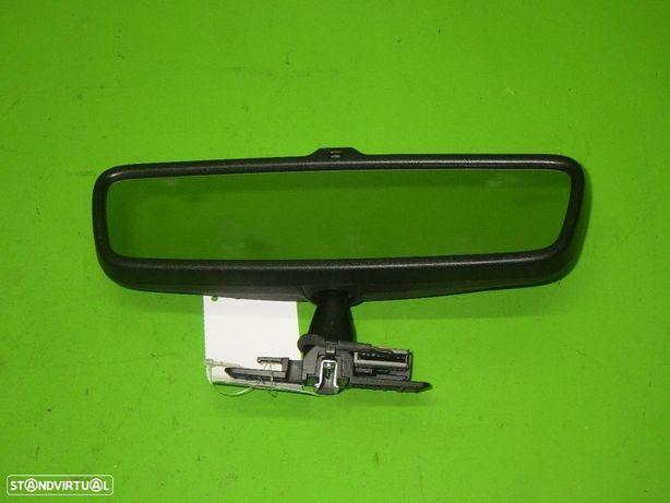 OPEL: 24438231 Espelho interior OPEL VECTRA C GTS (Z02) 1.8 16V (F68)