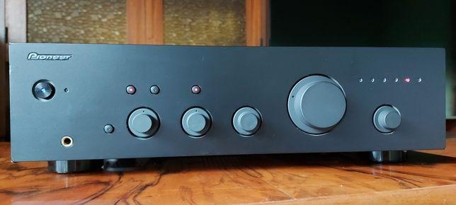Pioneer A-10-K wzmacniacz stereo