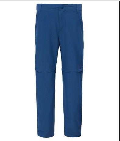 Spodnie The North Face xl nowe