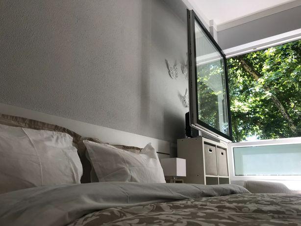 Apartamento férias Porto