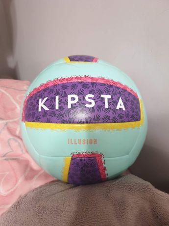 Piłka do siatkówki KIPSTA