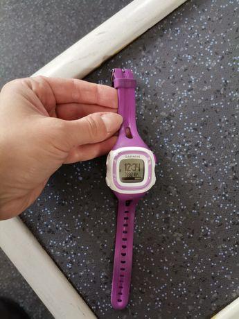 Zegarek sportowy Garmin forerunner 15