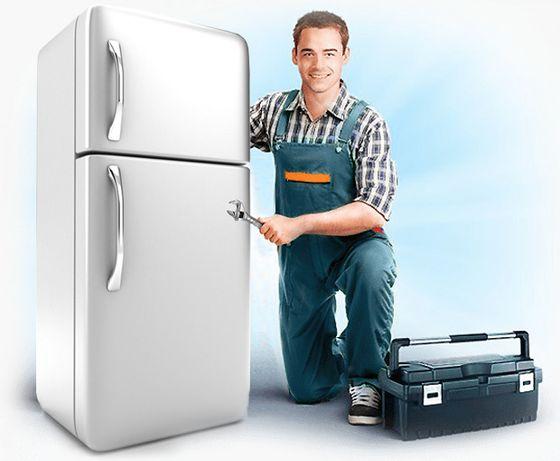 Ремонт холодильников и морозильных камер. Ремонт стиральных машин.