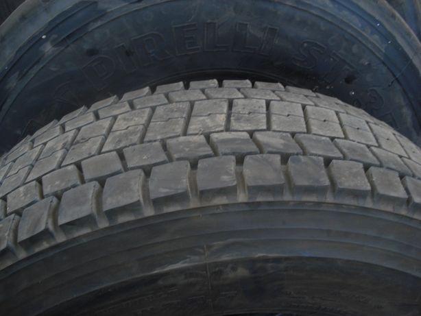 Грузовые шины Б/У 385/65,385/55,315/80,315/70,315/60,295/80,295/60,22,
