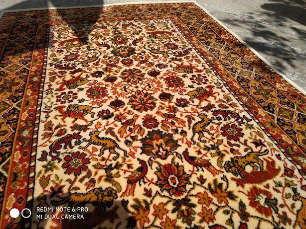 Carpete 1.40 x 2.0