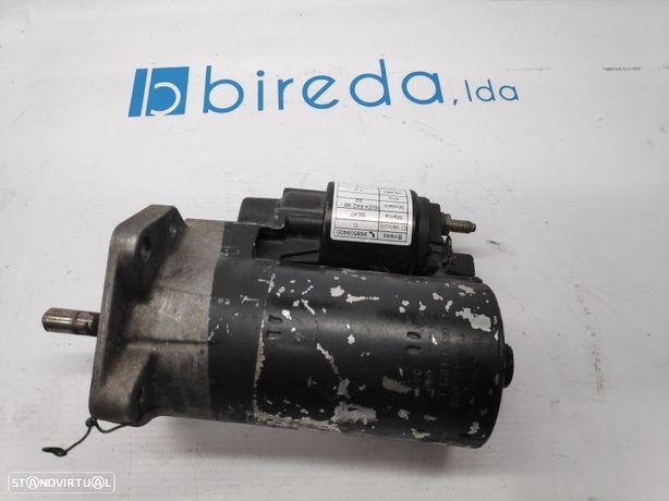 Motor De Arranque Seat Ibiza 6K2 99 - 02