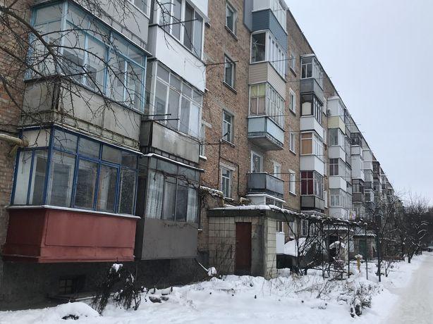 Продам СВОЮ 3к квартиру ХОЗЯИН