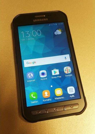 Samsung Galaxy Xcover3 SM-G389F Polska dystrybucja. Idealny!