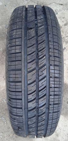 175/70R13 Pirelli Cinturato P4 (82Т) нові літні шини по 890грн/шт!