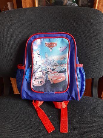 Детский рюкзак, рюкзак для мальчика