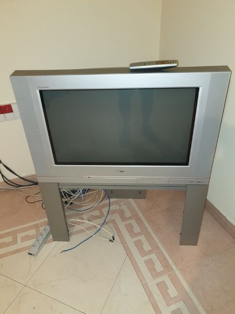 TV LG Flatron Ecrã Plano