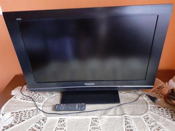 Telewizor Panasonic 32 cale