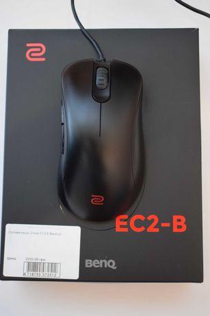 Мышь Zowie ec2-B