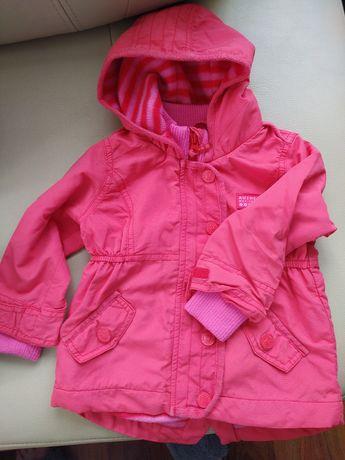 Ubranka dziecięce 56 62 68