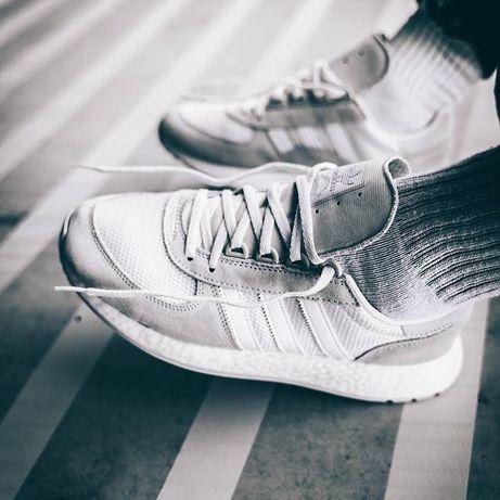 Оригинал! Кроссовки Adidas Marathon x 5923 Boost