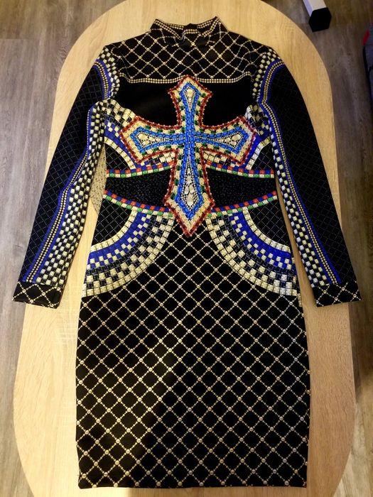 Sukienka Laleto collection Rzeszów - image 1