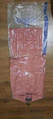 Женский костюм 48